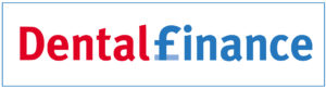Dental Finance logo